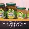 Gerkins - Wagners Fine Foods