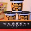 Quark - Wagners Fine Foods