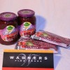 Rotkohl - Wagners Fine Foods