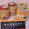Sauerkraut - Wagners Fine Foods